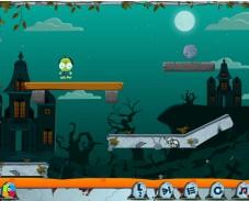 Игра Zombie Die Hard онлайн