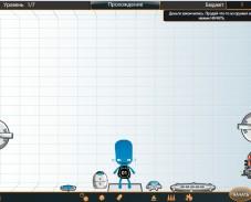 Игра Броневася 2 онлайн