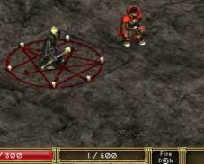 Игра Королевский Остров 2 онлайн