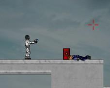 Игра Плазма Взрыв онлайн