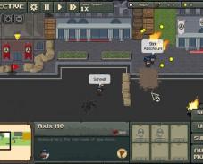 Игра Реликвия войны онлайн