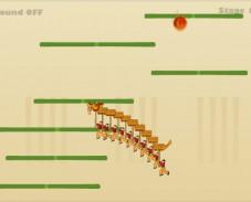 Игра Танец дракона онлайн