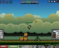 Игра City Siege 3: Jungle Siege онлайн