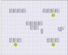 Игра Dragon Hunter онлайн