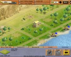 Игра Empire Builder: Ancient Egy онлайн
