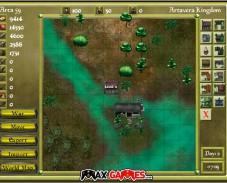 Игра Imperium 2 онлайн