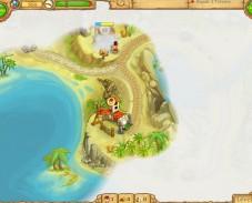 Игра Island Tribe 2 онлайн