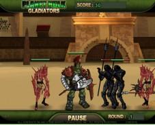 Игра Planet hulk онлайн