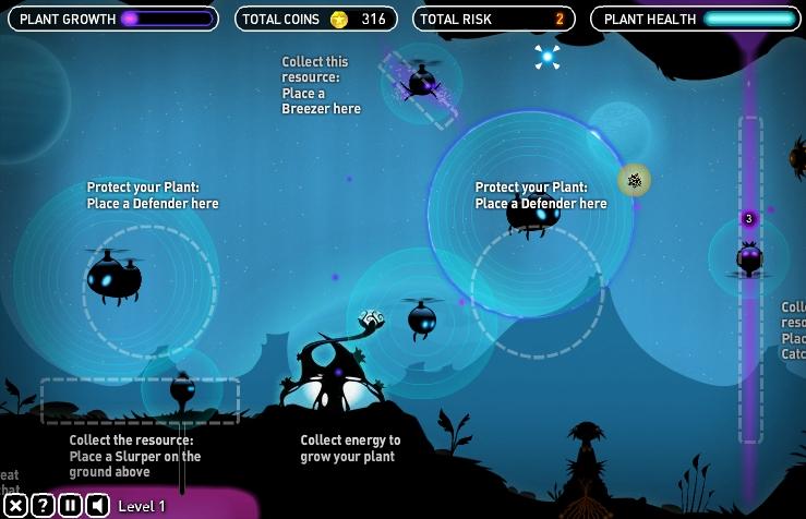 Игра Rizk онлайн