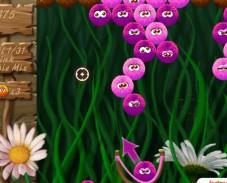 Игра Вубисы онлайн