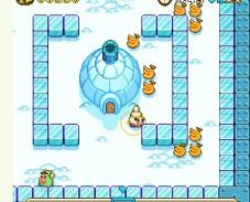 Игра Злое Мороженное онлайн