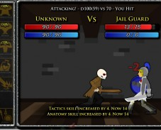 Игра Легенды Аркадиана онлайн