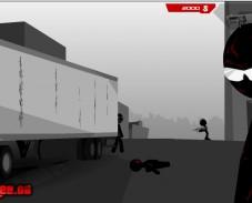 Игра Мир сорвиголов 3 онлайн