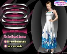 Игра Ханна Монтана звезда онлайн