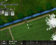 Игра Штурмовой самолёт онлайн