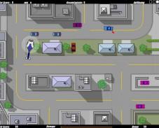 Игра Бандито онлайн
