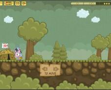 Игра Битва ангелов онлайн