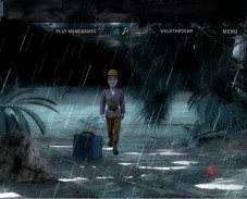 Игра Дикие Джунгли онлайн
