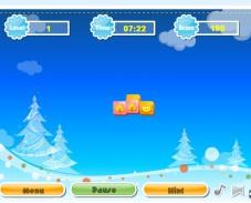 Игра Маджонг для детей онлайн