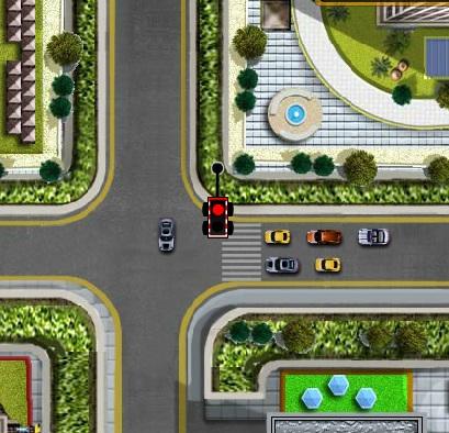 Гонки на светофоре играть онлайн машины игры по городу гонки онлайн