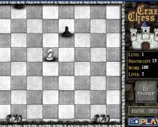 Игра Рыцарские Бои онлайн