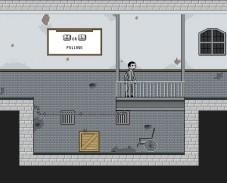 Игра Сумасшедший дом онлайн