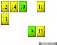 Игра Цифры онлайн