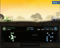 Игра 1066 онлайн