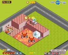 Игра Bed and Breakfast 3 онлайн