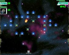 Игра Галактика онлайн