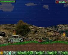 Игра Минное поле онлайн