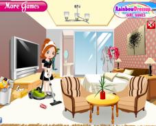 Игра Отель онлайн