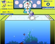 Игра Рыбалка в аквариуме онлайн