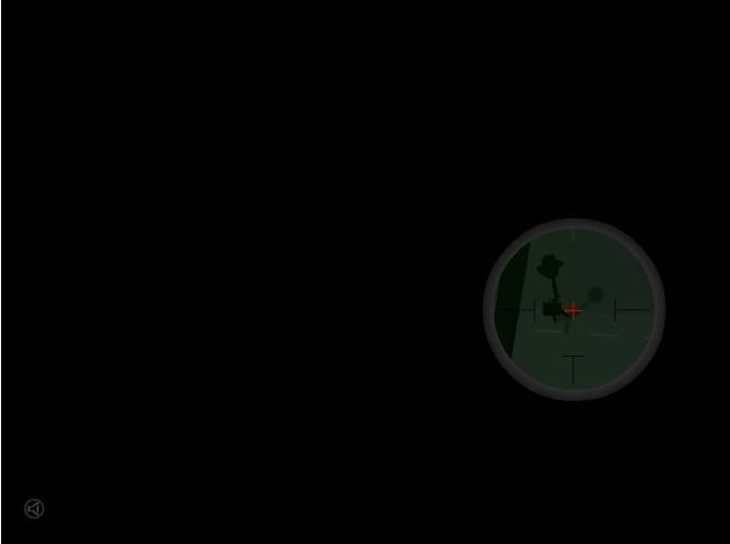 Игра Снайперская винтовка онлайн