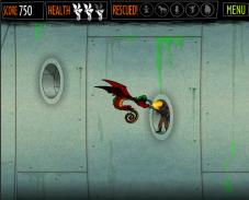 Игра Американский дракон — десант онлайн