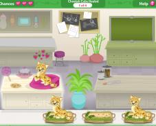 Игра Барби спасает животных 2 онлайн
