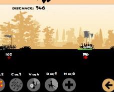 Игра Война эльфов онлайн
