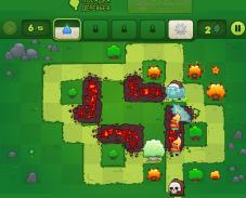 Игра Дерево жизни онлайн