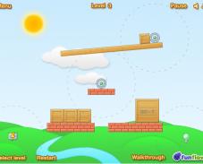Игра Зажги Лампочку онлайн
