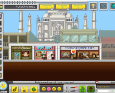 Игра Империя магазинов 2 онлайн