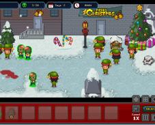 Игра Инфектонатор 2 онлайн