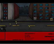 Игра Красная армия онлайн