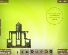 Игра Кубиум онлайн