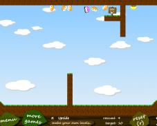 Игра Миблинги 2 онлайн