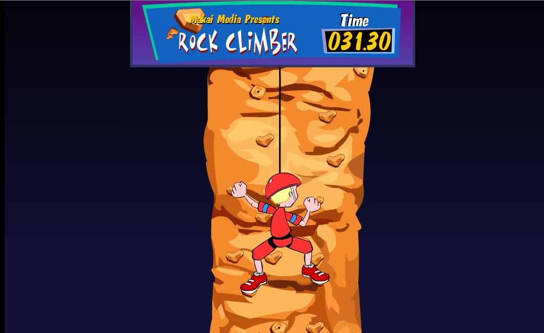 Игровой автомат lucky drink играть бесплатно