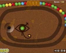 Игра Херу онлайн