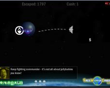 Игра Черная дыра онлайн