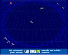 Игра Air Wolf онлайн