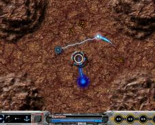 Игра Баллистическая ракета 3 онлайн