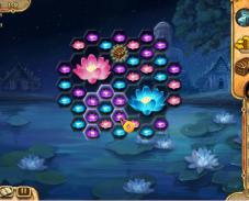Игра В поисках сокровищ онлайн
